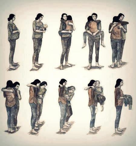To Mother's Everywhere